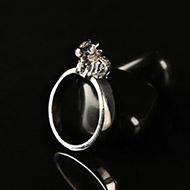 Nandi ring