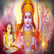 Shri Ramcharitmanas Paath - Aakhand Ramayana