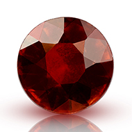 African Gomed - 4.95 carats