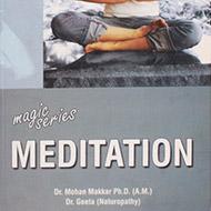 Magic Series Meditation