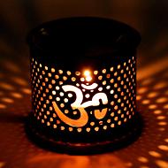 Aromafume Om Exotic Incense Diffuser