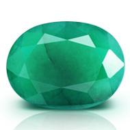 Emerald 4.65 carats  Zambian