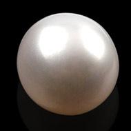South Sea Pearl - 4.50 carats