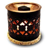 Aromafume Victorian Exotic Incense Diffuser