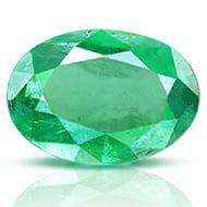 Emerald 1.14 carats Zambian