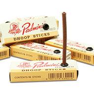 Padmini Dhoop sticks - 12