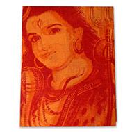 Shiva Shawl