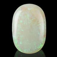 Opal - 11.15 carats