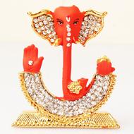 Ganesha IV