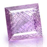 Amethyst - 12.15 carats