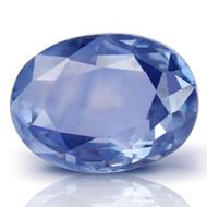 Blue Sapphire - 2.31 carats
