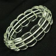 Crystal Bracelet - Design II