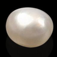Natural Basra Pearl - 2.16 carats