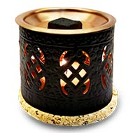 Aromafume Palace Exotic Incense Diffuser