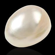Natural Basra Pearl - 2.06 carats - II