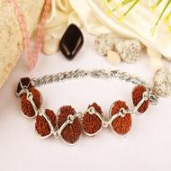 Supreme Kavacham Power - Medium Beads