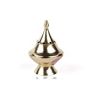 Incense Agarbatti Stand - II
