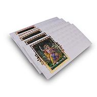 3D Envelope - Radha krishna