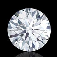 Diamond - 30 cents - II