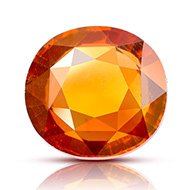 African Gomed - 10.30 carats