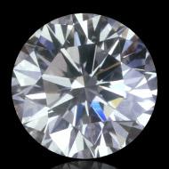 Diamond - 23.50 cents