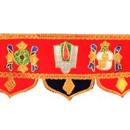 Venkateshwara Toran