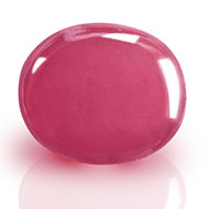 Mozambique Ruby - 2.75 carats