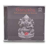 Ganesha Sahasranamam and Stotras