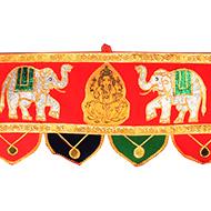 Ganesha Toran