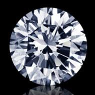 Diamond - 16 cents - VII