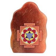 Krishna Ratna Shakti yantra - I