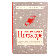 How to read a Horoscope