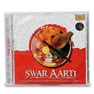 Swar Aarti