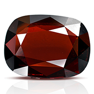 African Gomed - 18.15 carats