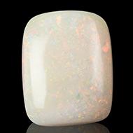 Opal - 10.60 carats