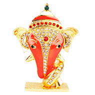 Diamond Ganesh