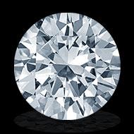 Diamond - 47 cents - I