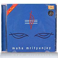 Maha Mrityunjay - CD