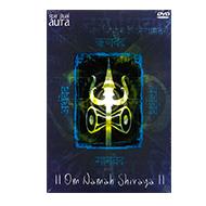 Om Namah Shivaya - DVD