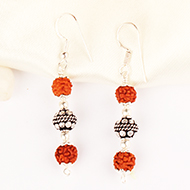 Earrings Set - II