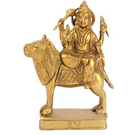 Budha - The Mercury - Lar