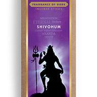 Shivohum