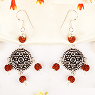 Earrings Set - IV