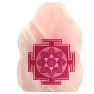 Mahalaxmi Ratna Shakti yantra