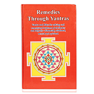 Remedies Through Yantras