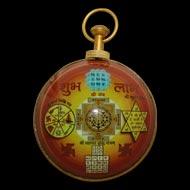 Shubh Laabh Door Yantra