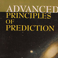 Advanced Principles of Prediction
