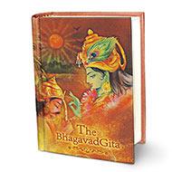 Bhagavad Gita Premium