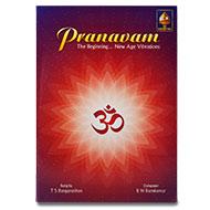 Pranavam