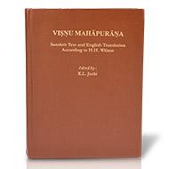 Visnu Mahapurana